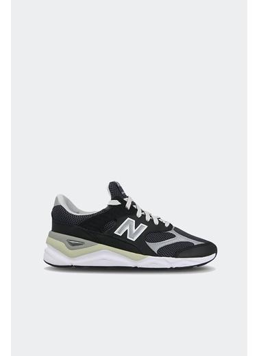 New Balance Erkek  Sneakers MSX90RPA Renkli